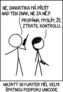Kódování