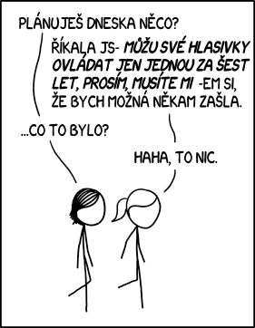 Hlasivky