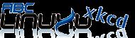 xkcd na ABCLinuxu